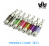 iClear 30S Dual Coil Clearomizer Tank | VapeKing
