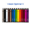 Vision Spinner II - 1600mAh VV Battery | VapeKing