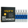 Aspire ET-S BVC Glassomizer
