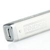 Innokin iTaste VV4 1000mAh VW Battery | VapeKing
