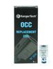 Kanger Ni200 Subtank OCC Coil | VapeKing