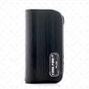 Innokin CoolFire IV PLUS 70W Box Mod | VapeKing