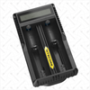 NiteCore UM20 USB Li-Ion Battery Charger   VapeKing