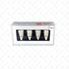 Crown uWell Replacement Coils - 4 Pack | VapeKing