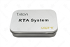 Aspire Triton RTA System | VapeKing