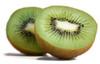 Kiwi Fruit | VapeKing