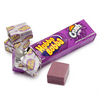Grape BubbleGum | VapeKing