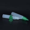 VK EZ-Fill Dropper Bottles   VapeKing