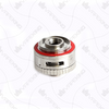 Subtank Nano/Mini/Plus Replacement Airflow Base | VapeKing
