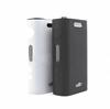 iStick 100W Silicone Sleeve Case | VapeKing