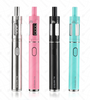 Innokin Endura T18 Starter Kit | VapeKing