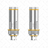 Clapton Coil for Aspire Cleito Tank | VapeKing