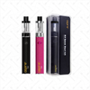 Aspire K4 Quick Start Kit | Vapeking