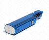 Innokin Endura T22 Kit | VapeKing