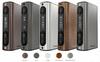 Eleaf iPower 80W 5000mAh TC Mod   VapeKing
