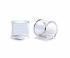 Smok TFV8 Replacement Glass Body | VapeKing