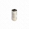 Innokin Slipstream Replacement Coil | Vapeking