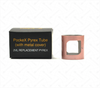 Pockex Replacement Glass Tank | VapeKing