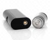 Kanger SUBOX Mini-C Starter Kit | VapeKing
