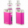 Eleaf iStick PICO 75W TC Kit | VapeKing
