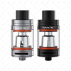 Smoktech Big Baby Beast Tank | VapeKing