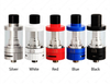 INNOKIN ISUB V VORTEX TC SUB-OHM TANK - 3ml | VapeKing
