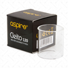 Replacement Glass - Aspire Cleito 120 | VapeKing