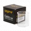Replacement Glass - Aspire Cleito 120 | VapeKing