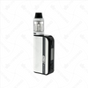 Innokin Coolfire Ultra TC150W with Scion Tank Kit  | VapeKing