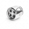 Procore Aries Replacement Coil   VapeKing