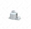 Penguin ATOPACK Replacement Coil | VapeKing