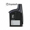 Joye Penguin Cartridge Replacement | VapeKing