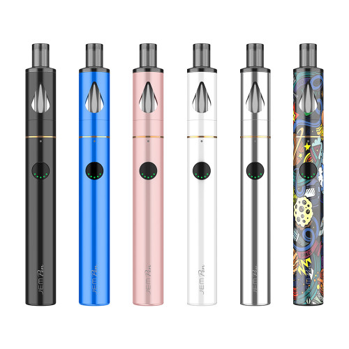 E Cigs and Accessories in Australia – Buy Electronic