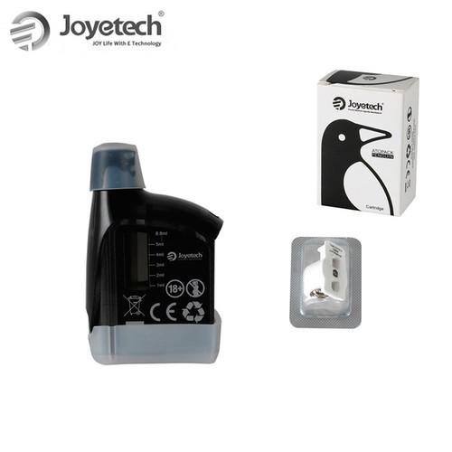 Joyetech ATOPACK Penguin SE Starter Kit | VapeKing