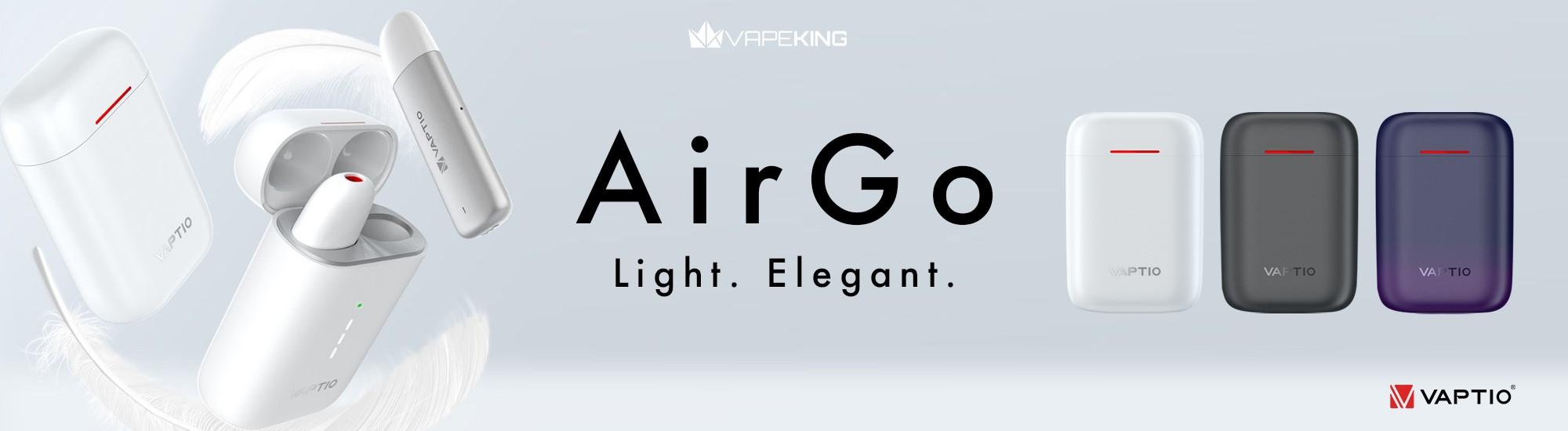airgo.jpg
