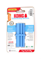 Wholesale KONG Teething Stick Puppy Dog Toy - Small