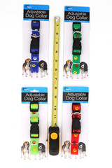 Wholesale Lucky Leash Magnetic Harness L/XL - As Seen on TV