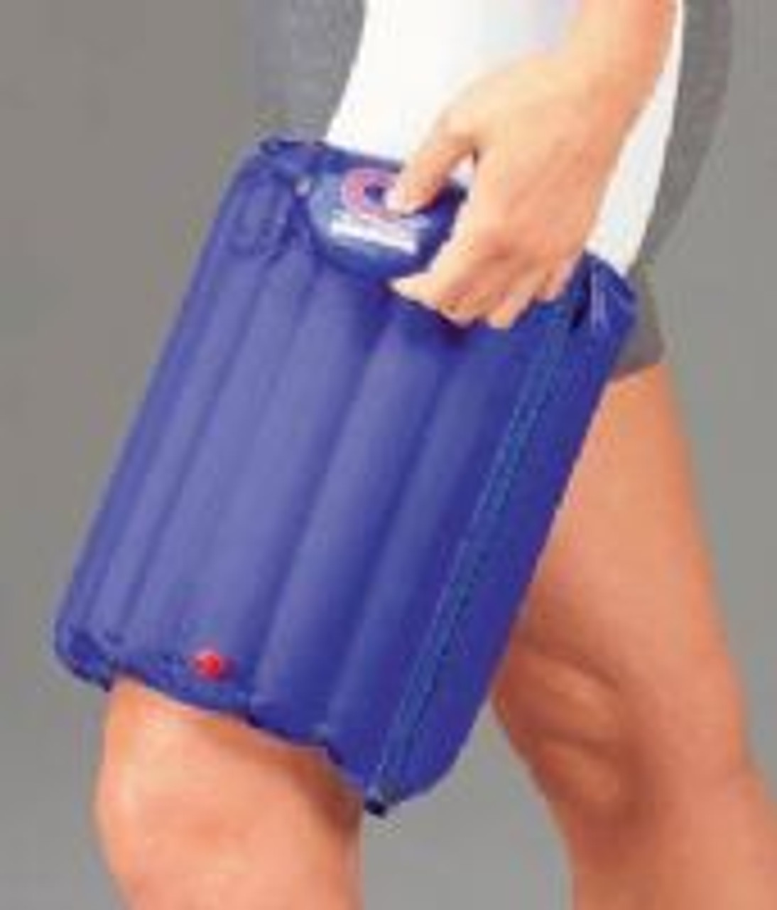 Cp2 Large Inflatable Cold Compression Pack Prohealthcareproducts Com