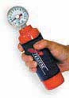 Tekdyne Hand Dynamometer