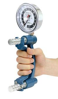 12-0246 Hi-Res 300LB Hand Dynamometer