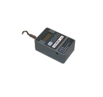 Medium Hook for Baseline Hydraulic Push-Pull Dynamometer