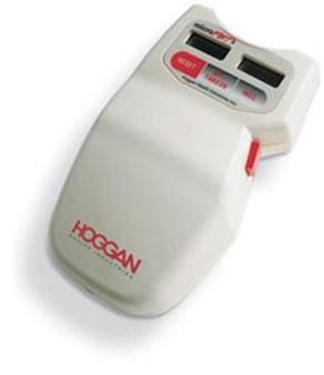 MicroFET 3 Dynamometer and ROM Evaluator -  Hoggan Health