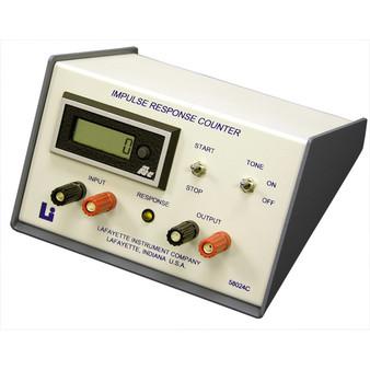 Silent Impulse Counter - Lafayette Instrument