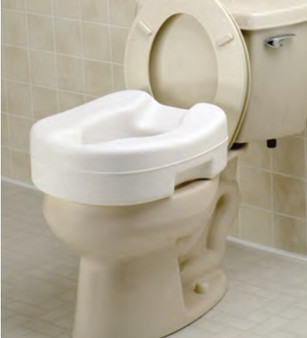 Prime Bathroom Safety Aids For Geriatric Bariatric And Other Dailytribune Chair Design For Home Dailytribuneorg