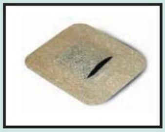 Dura-Stick™ TENS/NMES Electrodes Single Use Multi-Day