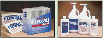 Flexall® 454 Pain Relief - Fast Long Lasting Relief