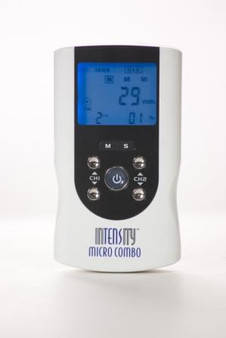 Micro Combo TENS Devices