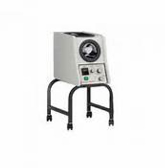 Wheeled Stand for the Thermo Therapy Table Top 10lb. Unit