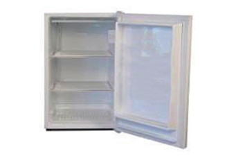 Classic Upright Cold Pack Freezer