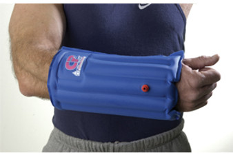 CP2 Medium Inflatable Cold Compression Pack